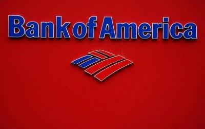 Bank of America, Goldman Sachs: Τι επιφυλάσσει το «σκούπισμα» των Δημοκρατικών για οικονομία και αγορές το 2021