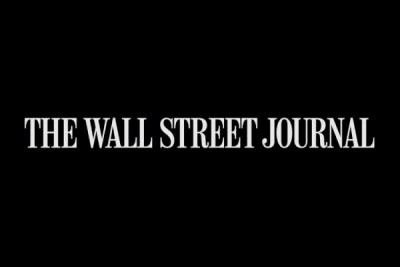 WSJ: Σημαντικό επίτευγμα το ευρώ, αλλά παραμένει περίπλοκο - «Κλειδί» οι μεταρρυθμίσεις