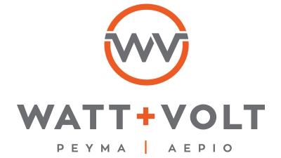 WATT+VOLT: Mέτρα ελάφρυνσης για τους πληγέντες των πυρόπληκτων περιοχών