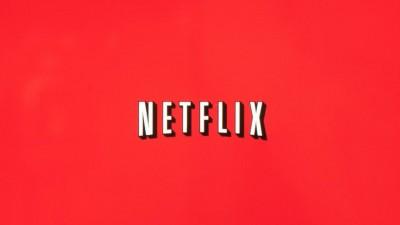 Τριπλασιάστηκαν τα κέρδη της Netflix το β' τρίμηνο 2020, στα 720 εκατ. δολάρια
