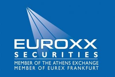 Euroxx: Ισχυρές αποδόσεις από το β' 6μηνο του 2021 στο ΧΑ - Τα top picks
