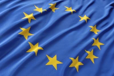 Deutsche Welle: Δύσκολος καιρός για τη Σοσιαλδημοκρατία στην Ευρώπη - Οι ήττες και η ανάγκη ενδοσκόπησης