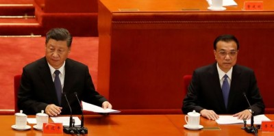 Κίνα: Επανεξέταση των ξένων επενδύσεων σε καίριους τομείς για λόγους εθνικής ασφαλείας
