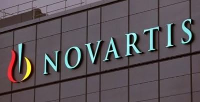 Χωρίς πολιτικά πρόσωπα το κείμενο του εξωδικαστικού της Novartis - ΝΔ: Σκευωροί και ψεύτες - ΣΥΡΙΖΑ: Με την μετάφραση στο στόχαστρο η κυβέρνηση Σαμαρά