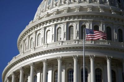 ΗΠΑ: Το Κογκρέσο «τεμαχίζει» Amazon, Apple, Facebook και Google - Αντιδρά η Big Tech
