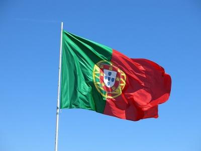 Σε «ενεργειακή κρίση» η Πορτογαλία από τις απεργίες των οδηγών βυτιοφόρων