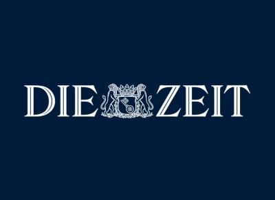 Die Zeit: Οι ακροδεξιοί εθνικιστές συσπειρώνονται για να κατακτήσουν την Ευρώπη