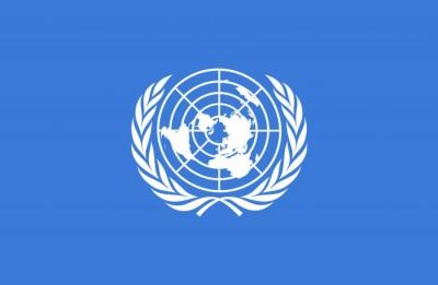 ΟΗΕ: Ένα στους εννιά υποφέρει από χρόνιο υποσιτισμό, ενώ η πείνα πλήττει το 8,9% του παγκόσμιου πληθυσμού