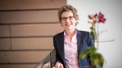 Mary Daly (Fed): Οι αυξήσεις στις τιμές θα κρατήσουν όσο η πανδημία του κορωνοϊού