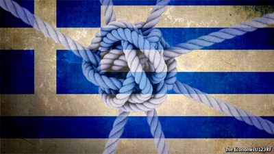 Παρέμβαση για την Ελλάδα από Costello (ΕΕ), Strauch (ESM) ενόψει G7: Εμποσθοβαρή μέτρα για το χρέος - Δύσκολη η επιστροφή στις αγορές