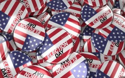 Εκλογές ΗΠΑ: Πως οι ισπανόφωνοι ψηφοφόροι θα