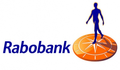 Rabobank: Υπάρχει η αίσθηση ότι τα χειρότερα έχουν περάσει για την Ελλάδα