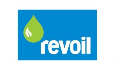 Μια ματιά στα αποτελέσματα πρώτου τριμήνου της Revoil – Παρά τα περιοριστικά μέτρα αύξησε τα κέρδη