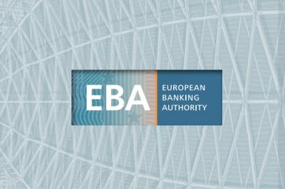 ΕΒΑ: Διαχειρίσιμη για τις ευρωπαϊκές τράπεζες η κρίση του κορωνοϊού, αλλά μεγάλη η πιθανότητα dilution – Τα όρια για OCR και τα στοιχεία για την Ελλάδα