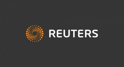 Reuters: Ο Trump δεν θα μιλήσει για τις βρετανικές εκλογές, αφού ο Johnson είναι κοντά σε μεγάλη νίκη