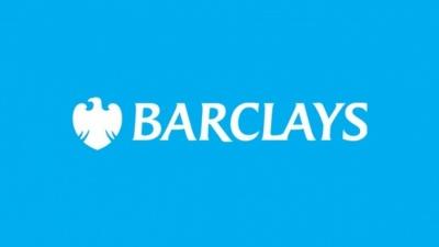 Barclays: Τρεις μειώσεις επιτοκίων από τη Fed εντός του 2019, με αρχή από τον Σεπτέμβριο
