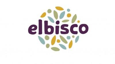 Η ELBISCO γίνεται μέλος της «Συμμαχίας για τη Μείωση Σπατάλης Τροφίμων» στην Ελλάδα