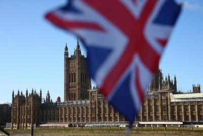 Αυξήθηκε στο 0,6% ο πληθωρισμός το Δεκέμβριο (2020) στην Βρετανία