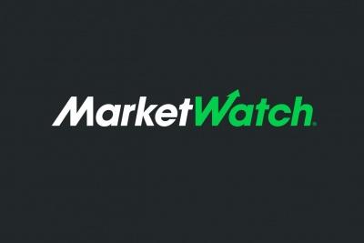 MarketWatch: Η βρετανική οικονομία παραμένει παγιδευμένη ανάμεσα στις πολιτικές της κυβέρνησης και το Brexit