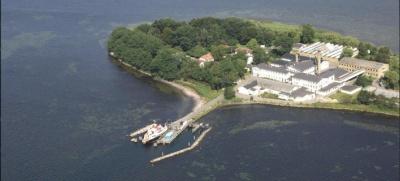 Δανία: «Ναι» από τη Βουλή στην εξορία ξένων εγκληματιών σε απομονωμένο νησί