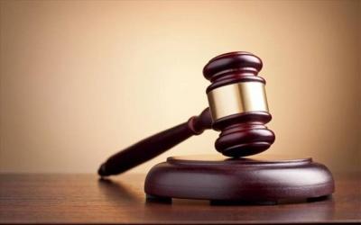 Η Αδικία - Στην αρχή ο τραπεζίτης συκοφαντείται, εν συνεχεία επί χρόνια τρέχει στα δικαστήρια…και στο τέλος αθωώνεται