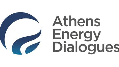 Athens Energy Dialogues: Οι προοπτικές του δικτύου φυσικού αερίου στο δρόμο για το 2050