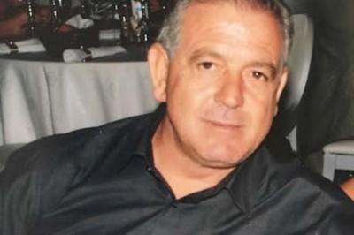 Δολοφονία επιχειρηματία Γραικού: Την καταδίκη του κατηγορούμενου εισηγήθηκε η εισαγγελέας