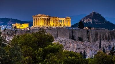 Οι Ινδοί αναζητούν πτήσεις και ξενοδοχεία σε Ελλάδα για τα ταξίδια τους