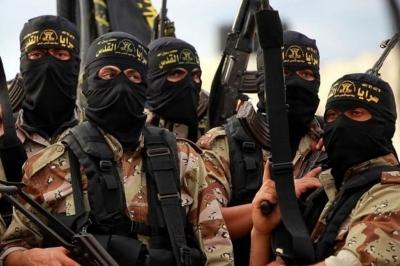 Αξιωματούχος ΕΕ:  Μετά τη νίκη των Ταλιμπάν αυξήθηκαν οι φανατικοί τρομοκράτες στην Ευρώπη –  Θα επιδιώξουν το τέλος του Δυτικού Πολιτισμού