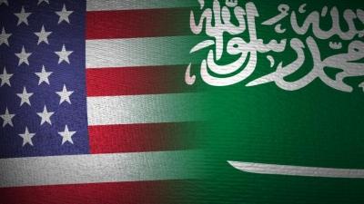 Η αμερικανική «στροφή» για τον πόλεμο στην Υεμένη, ανησυχεί τη Σαουδική Αραβία