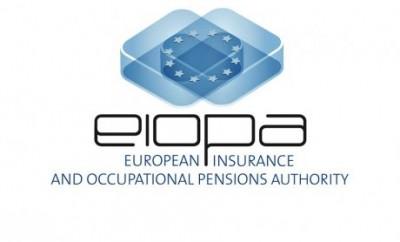 ΕΙΟΡΑ: Σε εξέλιξη η έρευνα για την εφαρμογή της ευρωπαϊκής Οδηγίας σχετικά με τη διανομή ασφαλιστικών προϊόντων