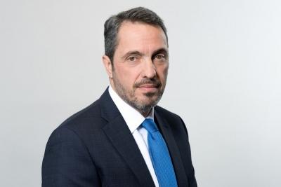 O Ξενόφος ως προτεινόμενος CEO στον Ελλάκτωρ παραβιάζει τον ιδρυτικό νόμο του ΤΑΙΠΕΔ - Τι διαψεύδουν