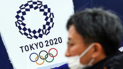 Ολυμπιακοί Αγώνες: Η ΔΟΕ δέχτηκε  την προσφορά της Pfizer για εμβολιασμούς αθλητών και προσωπικού