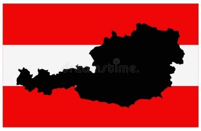 Αυστρία: Ανησυχεί για την κατάσταση που διαμορφώνει η Τουρκία
