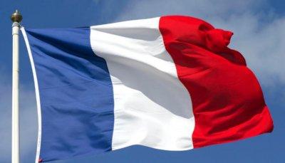 Γαλλία: Διευρύνθηκε στα 3,1 δισ. ευρώ το έλλειμμα του ισοζυγίου τρεχουσών συναλλαγών τον Σεπτέμβριο 2017