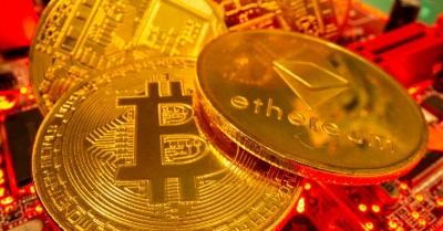 Ποια είναι τα 5 κρυπτονομίσματα που οι traders «λάτρεψαν» τις τελευταίες 7 ημέρες