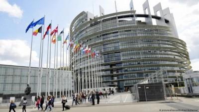 Ευρωκοινοβούλιο: Δημιουργεί το δικό του κέντρο για την ανίχνευση κορωνοϊού στους ευρωβουλευτές