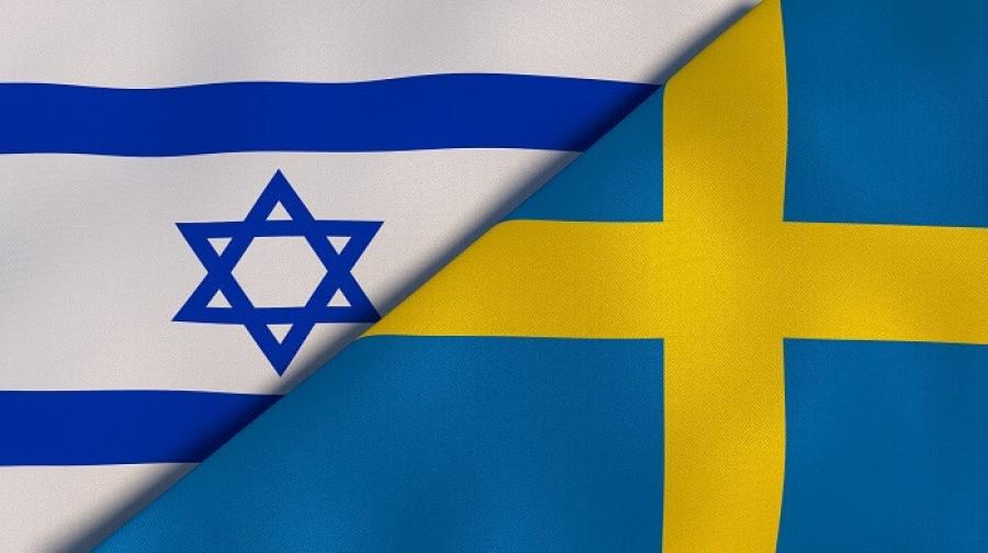 Μια χρήσιμη σύγκριση στην εποχή του Covid - Ισραήλ, με εμβολιασμούς και μέτρα και Σουηδία χωρίς μέτρα