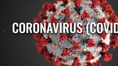 Βρυξέλλες: 10ήμερη καραντίνα για τους μη εμβολιασμένους