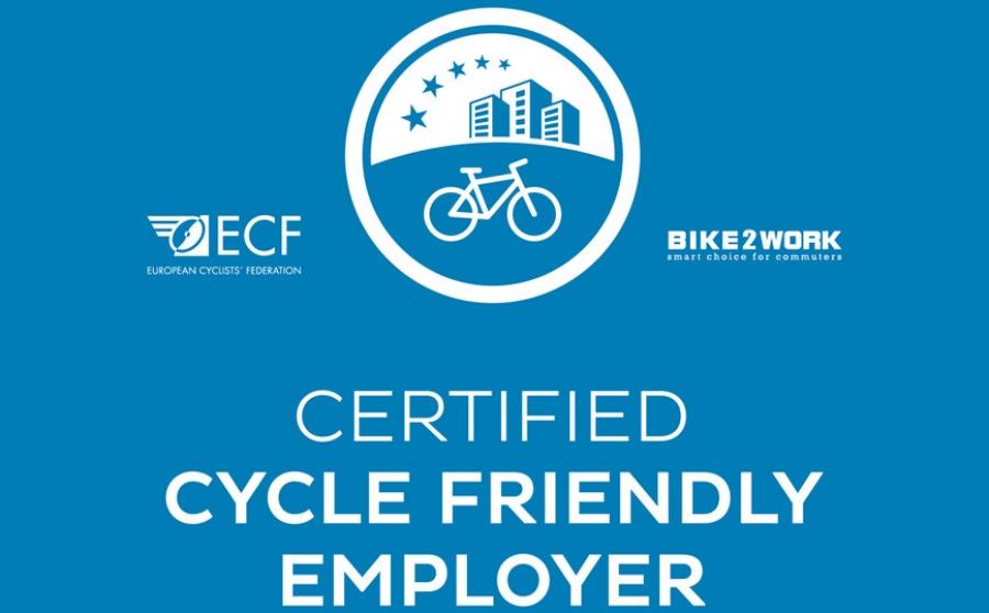 «Φιλικό προς το ποδήλατο» το δίκτυο των My market