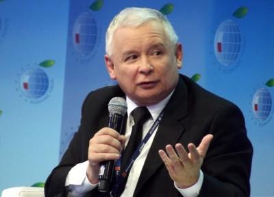Η Πολωνία απειλεί την ΕΕ με βέτο στα σχέδια ανάκαμψης