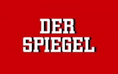 Der Spiegel: Ακατανόητο το veto Πολωνίας, Ουγγαρίας - Σφοδρές οι αντιδράσεις για τους εκβιασμούς