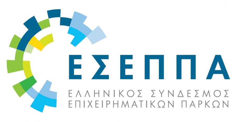 Θεοχαρόπουλος: Η συμφωνία του Eurogroup οδηγεί όχι στην έξοδο αλλά στην εμβάθυνση της κρίσης
