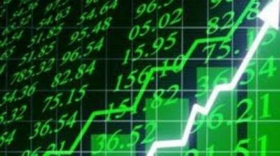 Λίγο μετά το άνοιγμα του ΧΑ – Η Alpha Bank παίρνει στις πλάτες της και πάλι την αγορά