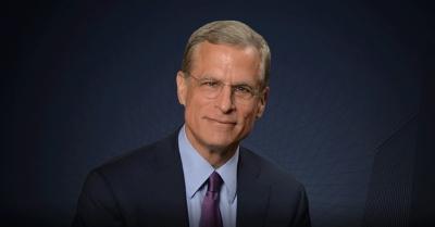 Kaplan (Fed): Θα πάρει χρόνο να επιτευχθεί πλήρης απασχόληση