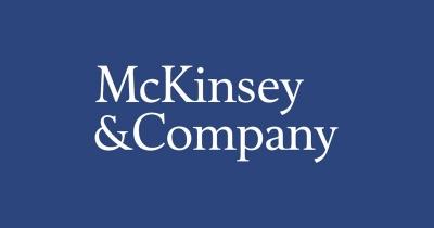 McKinsey: Επενδύσεις 500 δισ. για να πιάσει η Ελλάδα τον στόχο του net - zero για την μείωση των ρύπων