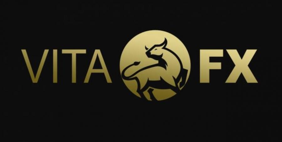Η Vita FX συνεχίζει το πάρτι εξαπάτησης ανυποψίαστων επενδυτών - Τι συμβαίνει με Τράπεζα Πειραιώς και ΤτΕ;