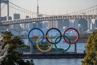 Ολυμπιακοί Αγώνες: Κρούσματα στην ελληνική αποστολή – Αγώνα δρόμου για να προλάβουν τις ημερομηνίες!