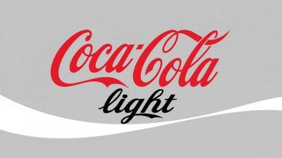 Ευρωπαϊκό κατόρθωμα: Η Coca-Cola light είναι ανώτερης ποιότητας από το παρθένο ελαιόλαδο!!!