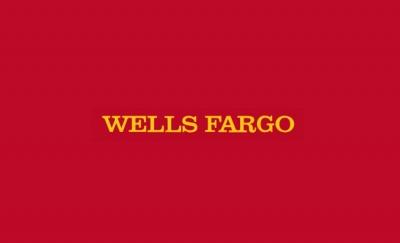 Wells Fargo: Επιστροφή στα κέρδη στο β΄τρίμηνο 2021 - Στα 6 δισ. δολ.